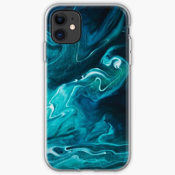 Gravity II iPhone Soft Case
