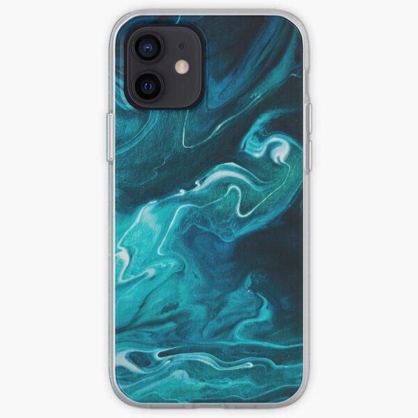 Gravity II Coque souple iPhone