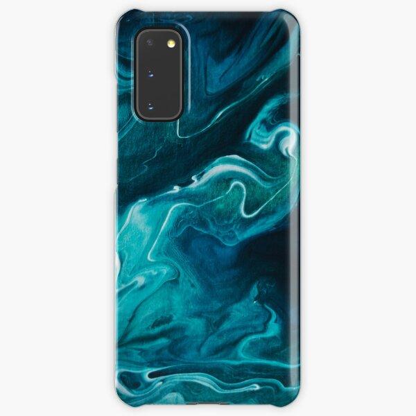 Gravity II Samsung Galaxy Snap Case