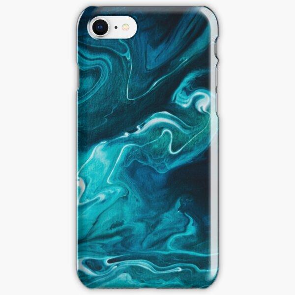 Gravity II iPhone Snap Case