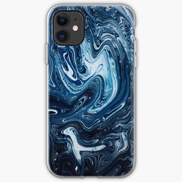 Gravity III iPhone Soft Case