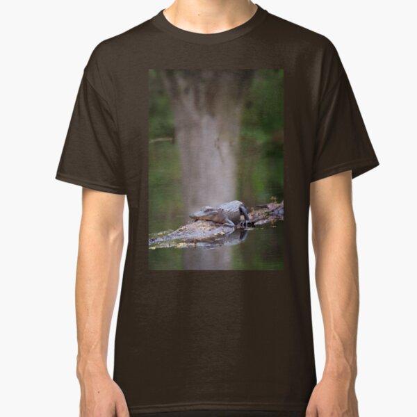 Swamp Life Classic T-Shirt
