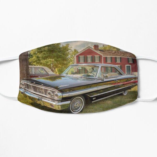 1964 Ford Galaxie 500XL Mask