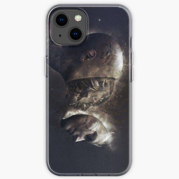Awaken iPhone Soft Case