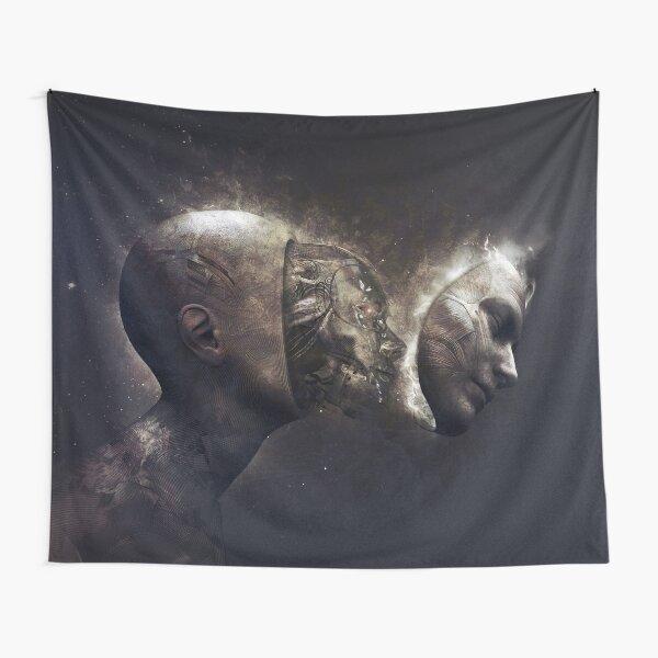 Awaken Tapestry