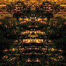Timberman by ArtOfE