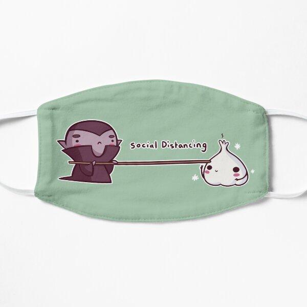 Social Distancing Small Mask