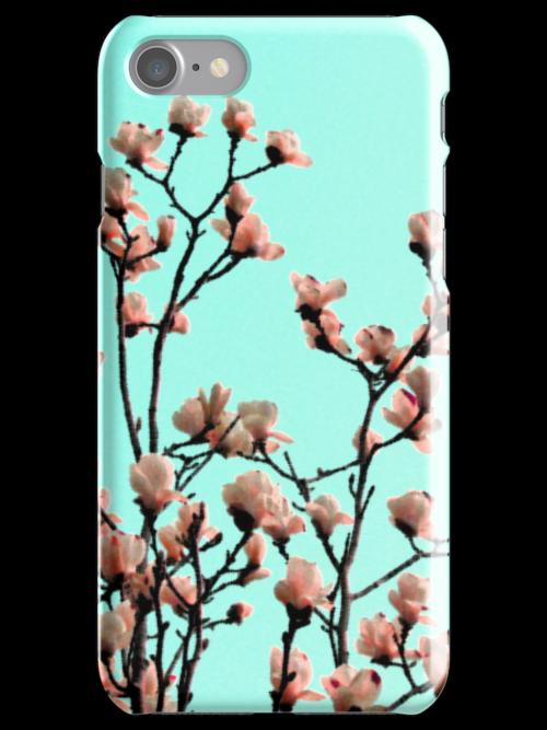spring sense by Dan Algina