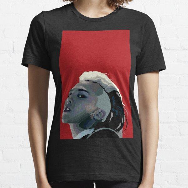 G-dragon Essential T-Shirt