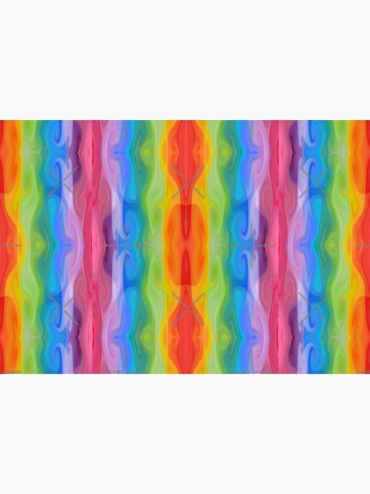 Colors of the Rainbow by SherDigiScraps