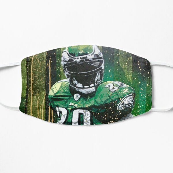 Weapon X Mask