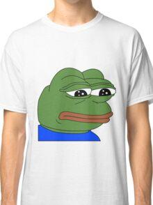 Pepe Classic T-Shirt