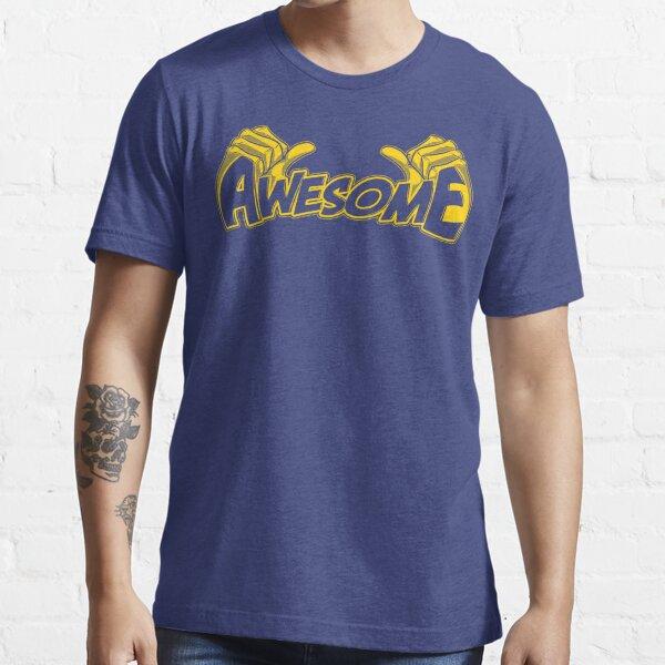 I'm Awesome Essential T-Shirt