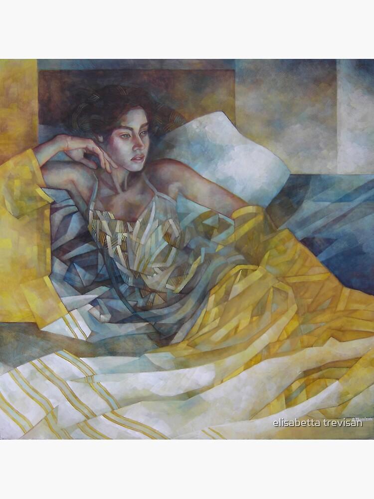 awakening by betta