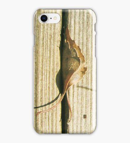Sleep Over  iPhone Case/Skin