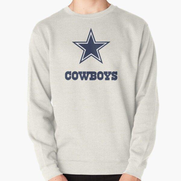 cowboys-dallas Pullover Sweatshirt