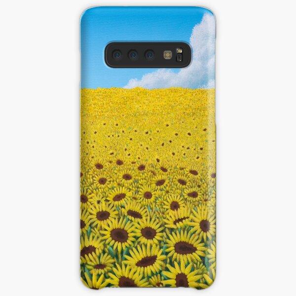 Illusions Samsung Galaxy Snap Case