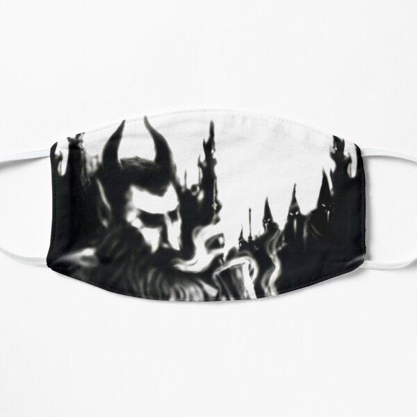 Dopethrone 2000 Mask