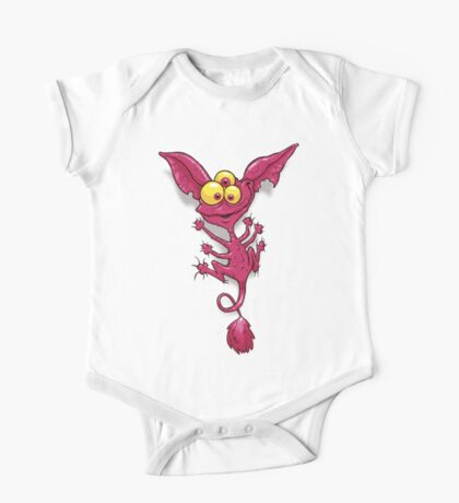 Klinga Kids Clothes