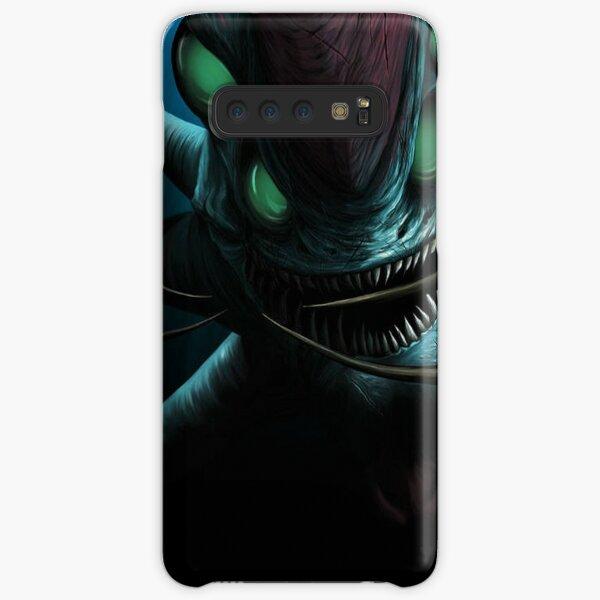 Subnautica - Indie Game Samsung Galaxy Snap Case