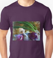 Onions in the Bag T-Shirt