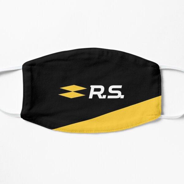 Renault Sport RS Masque sans plis