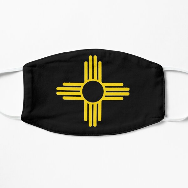 New Mexico Sun Zia Cool Adolescent Boys Girls Unisex Sweater Keep Warm