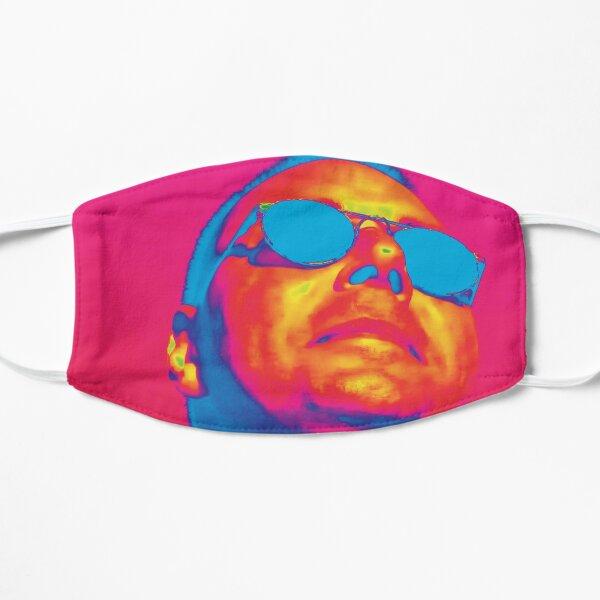 Gravity Noir Sungazing Flat Mask