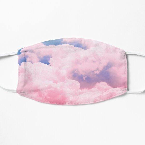 Candy Sky Mask