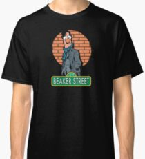 Beaker Street Classic T-Shirt
