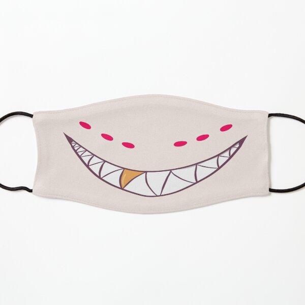 Angel Dust Face Mask ::HAZBIN HOTEL:: Kids Mask