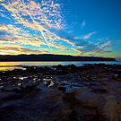 LOWTIDE by normanorly
