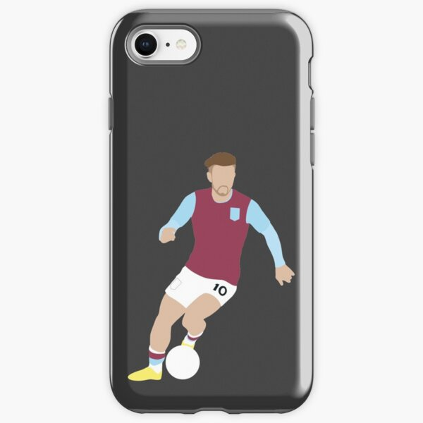 Claret And Banter >> Aston Villa iPhone cases & covers | Redbubble