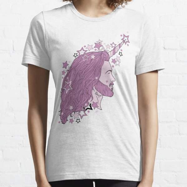 The mythical Bearnicorn Essential T-Shirt