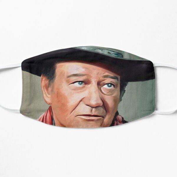 John Wayne Mask