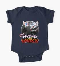 Nyder & Davros Kids Clothes