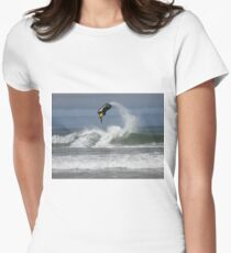 One Handed Roll T-Shirt