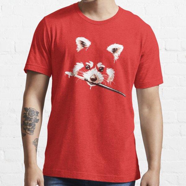 Ailuridae Essential T-Shirt