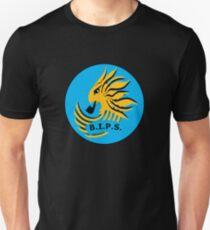 BIPS T-Shirt T-Shirt