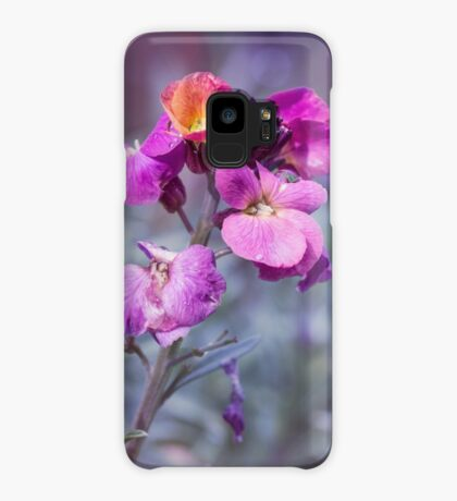 Enough Hope to Make You Happy Case/Skin for Samsung Galaxy