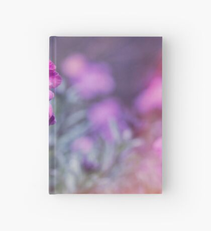 Enough Hope to Make You Happy Hardcover Journal