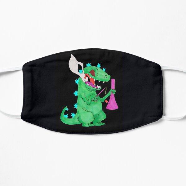 Repterrl Flat Mask