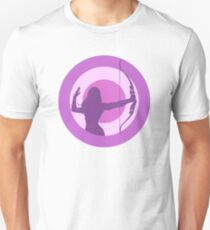Katie Kate T-Shirt