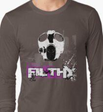 Filthy Long Sleeve T-Shirt