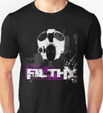 Filthy T-Shirt