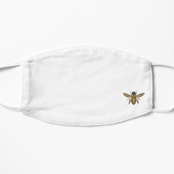 aureum bee Maske