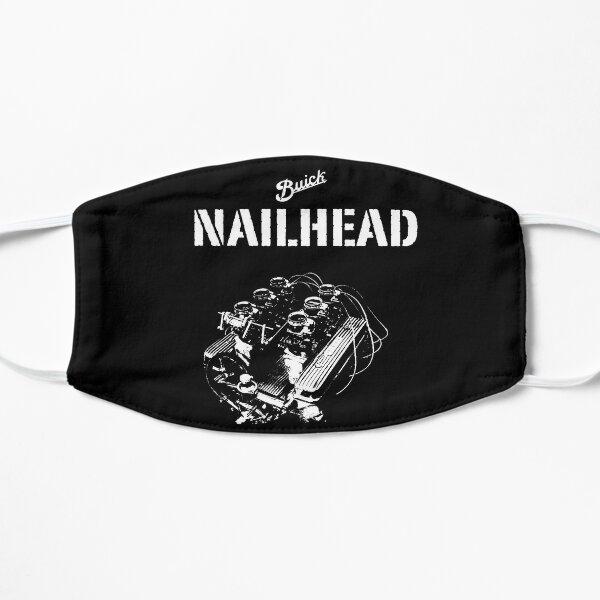 Buick NailHead Mask