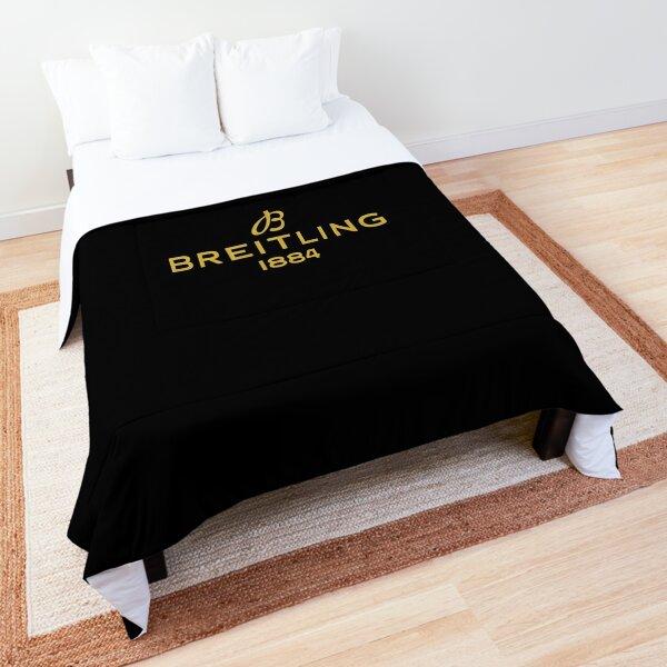 Untitled Comforter