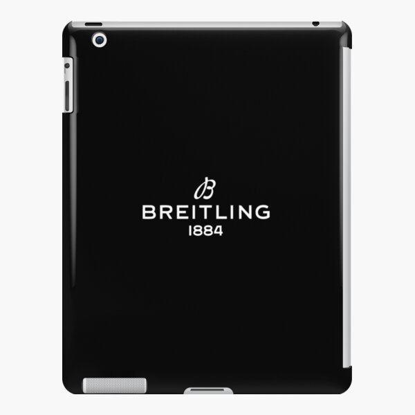 Untitled iPad Snap Case