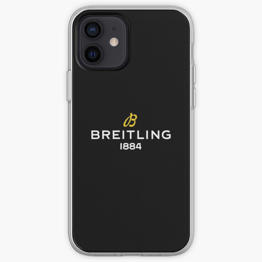Untitled iPhone Case & Cover